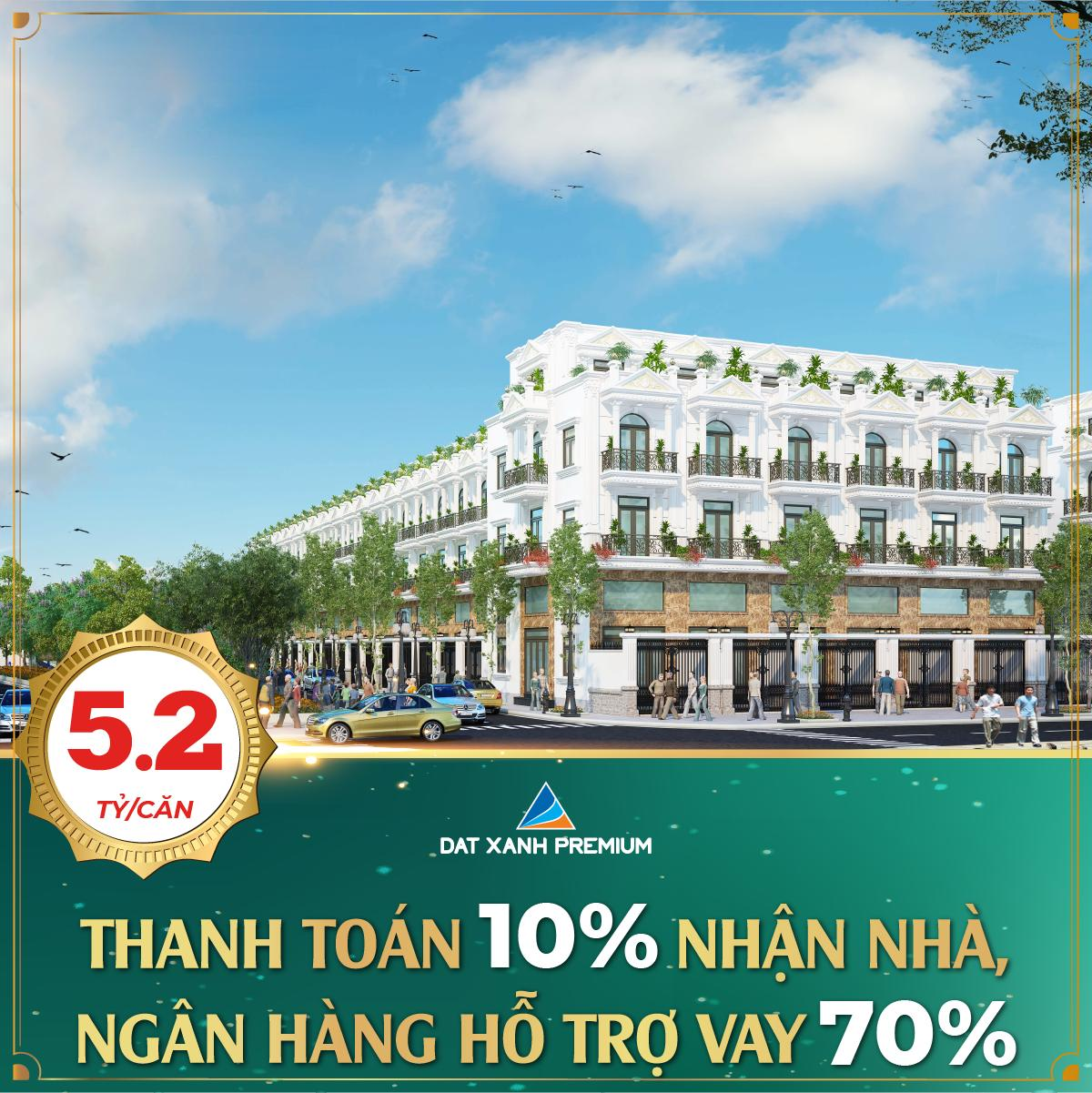 https://pres.vn/properties/one-palace